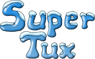 click to play supertux