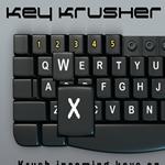 keykrusher